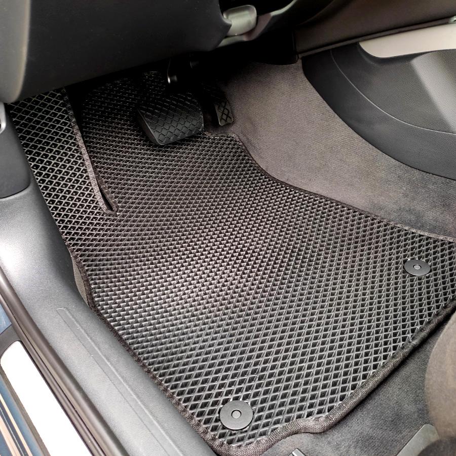 EVA kilimėliai